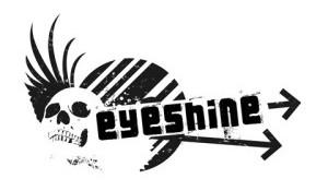 Eyeshine